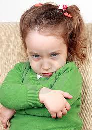 trichotillomanie haren uittrekken kind