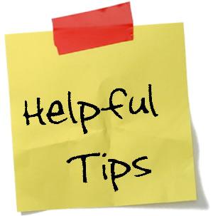 trichotillomanie haren uittrekken tips